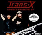 trance-versions-ep-www