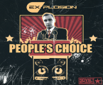 PeoplesChoice-www--