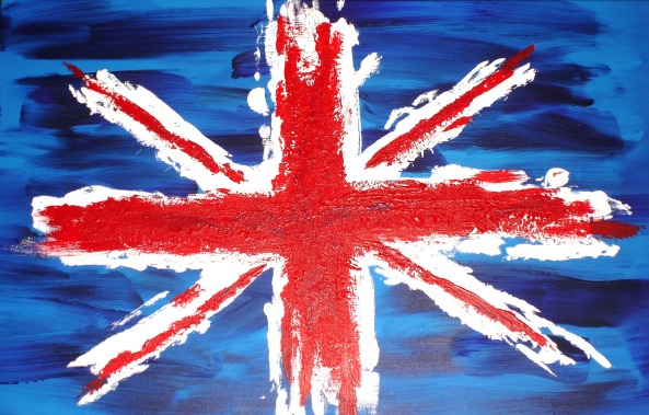 british flag wallpaper