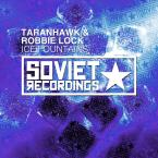 Taranhawk & Robbie Lock - Ice Fountains